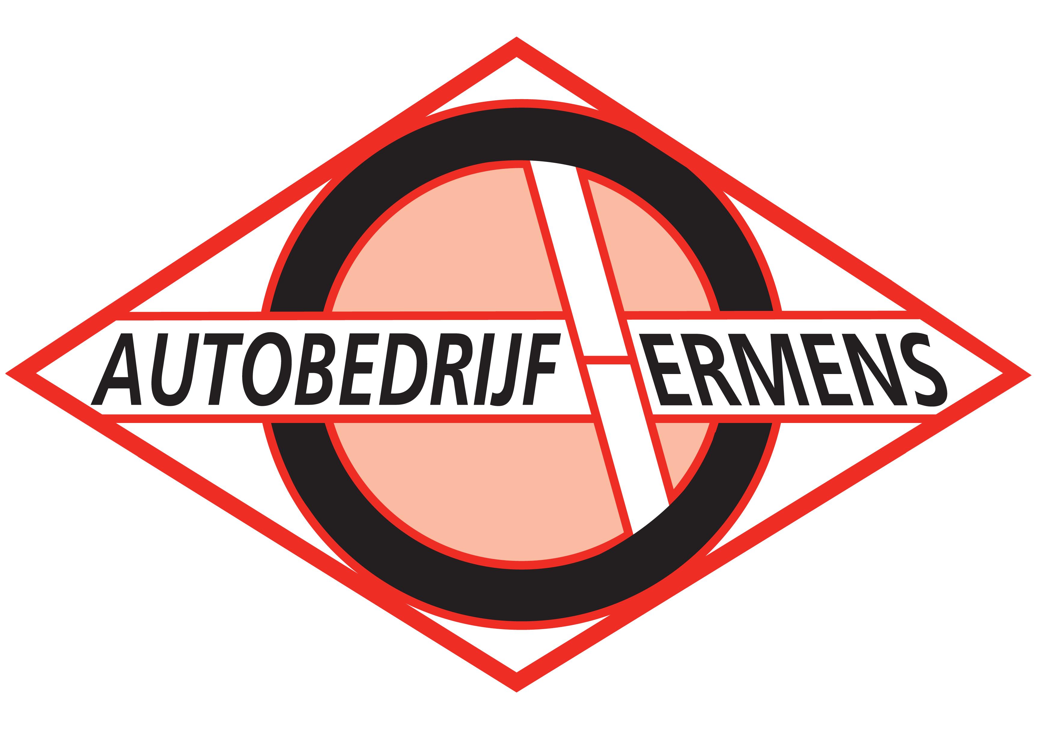Autobedrijf Hermens